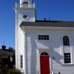 new england poetry club scholarships